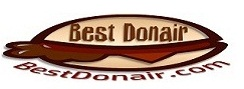 Best Donair